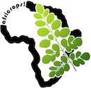 Logo: africrops! GmbH