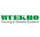Logo: Wuekro GmbH