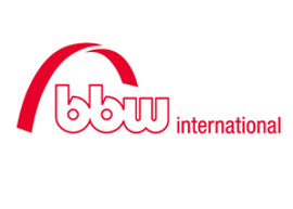 Logo: bbw Group