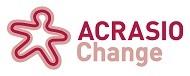 Logo: Acrasio GmbH