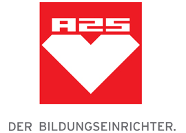 Logo: A2S Furnishing Systems