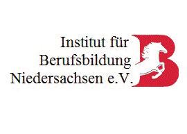 Logo: Institut für Berufsbildung Niedersachsen e.V.