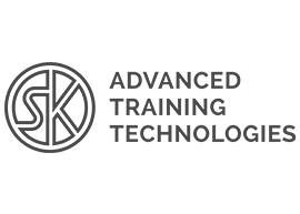 Logo: Advanced Training Technologies GmbH (ATT)
