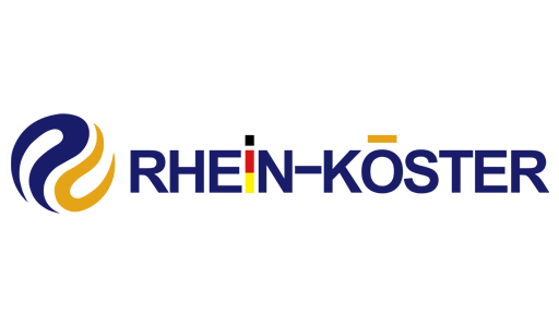 Logo: Rhein Köster GmbH