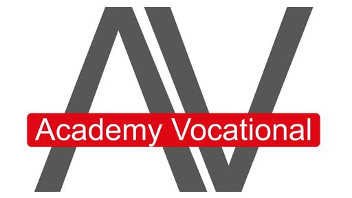 Logo: Academy Vocational Winkels Hofmann UG