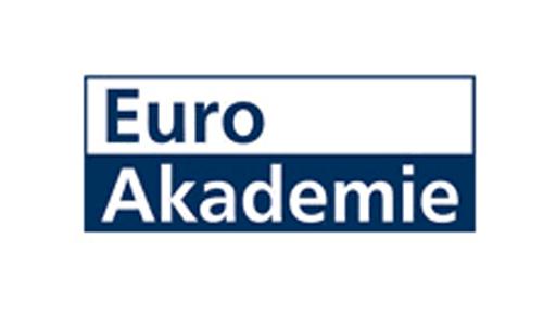 Logo: Euro Akademie