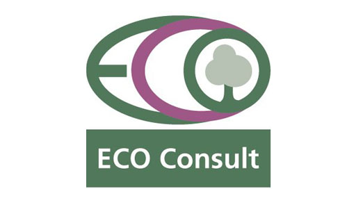 Logo: ECO Consult GmbH & Co. KG